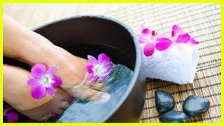 Lésions et maladies des orteils : Apprenez à en prendre soin !