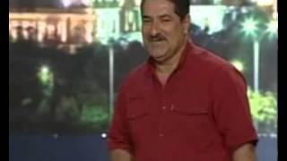 супер азербайджанская музыка 2013 мп3 видео(Agadadash Agayev Sevirem de супер азербайджанская музыка., 2013-05-23T06:45:34.000Z)