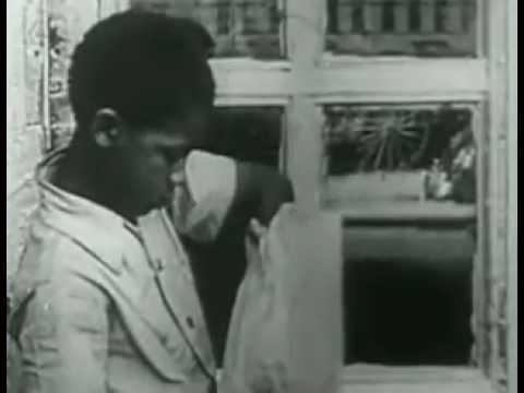 The Quiet One (1948)