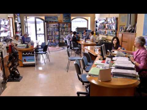 Seven Viaggi Presentazione from YouTube · Duration:  4 minutes 20 seconds