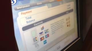 видео Сколько стоит билет в Бельгию
