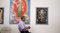 The Florida Retirement Community Designed for Indians