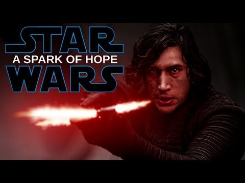 star-wars-episode-ix:-a-spark-of-hope-(2019)-teaser-trailer-(fanmade)