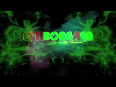 Love vs Boners: Evil Bong 420, Coming April 20th, John Patrick Jordan is Larnell