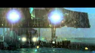 Video Game Intros - Alien Trilogy (PlayStation)