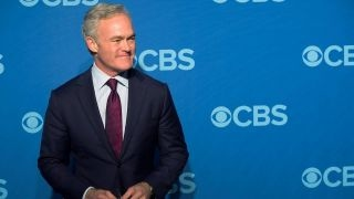Scott Pelley ousted at 'CBS Evening News': Report