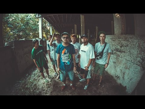 Скачать песню Umbrella MC - Горе от ума (2015) КипишRecords UmbrellaProduction