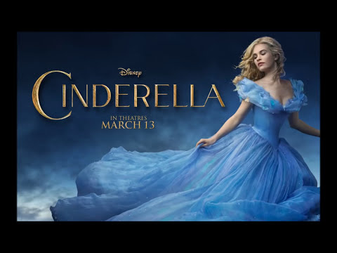 sonna-rele-strong-lyrics-cinderella-2015-soundtrack