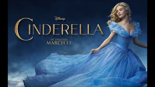 Sonna Rele Strong Lyrics Cinderella 2015 Soundtrack