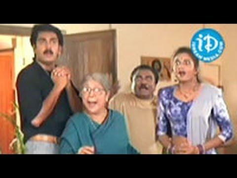 Devi Movie Songs - Ramachilakala Song - Vanitha - Sijju - Devi Sri Prasad