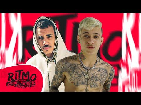 MC Pedrinho e MC Livinho - Tchau e Bença (KondZilla)