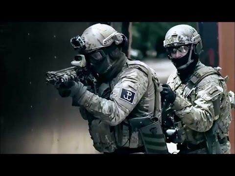 Polish army 2014 [FULL HD]