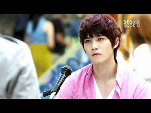 Lee Jonghyun - My Love Cover (A gentleman's Dignity OST)