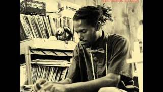 Damu The Fudgemunk - Da Coffee Table