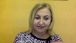Татьяна Шаманюк. Продвижение продукта