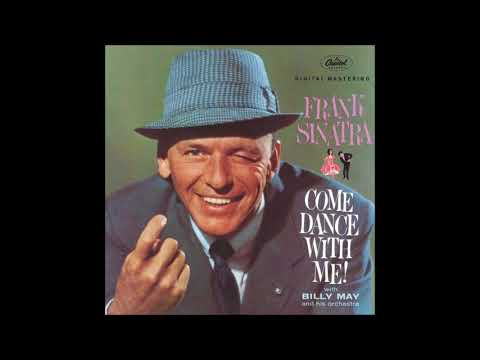 Baubles, Bangles And Beads - Frank Sinatra