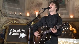 Jake Bugg - Live Absolute Radio Session