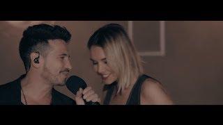 David DeMaría - Que yo no quiero problemas con Chenoa (Videoclip Oficial)