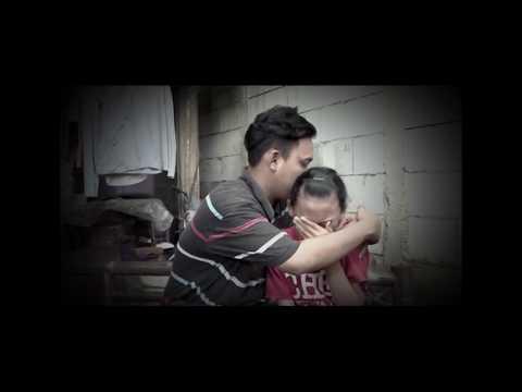 Ditinggal Ibu Jadi TKW, Adik Kakak Ini Berjuang Jualan Serabi | BAHAGIA CARA UYA Eps. 5 (4/4)