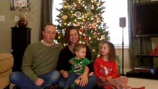 Memaw Video Christmas.wmv Thumbnail