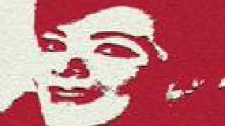 RACHMANINOFF: Vocalise, Op. 34, No. 14; STOKOWSKI Anna Moffo