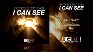 Hr. Troels feat. Rabih - I Can See (Causeblue Remix Edit)
