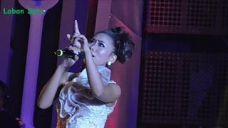 Video Evi masamba Laguku Konser Dangdut Menggoyang Indonesia 2015 download MP3, 3GP, MP4, WEBM, AVI, FLV Oktober 2017