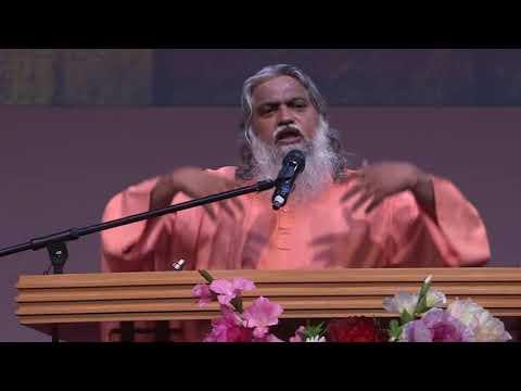 Sadhu Sundar Selvaraj September 20, 2017 | Hot New 2017 | Sundar Selvaraj Prophecy