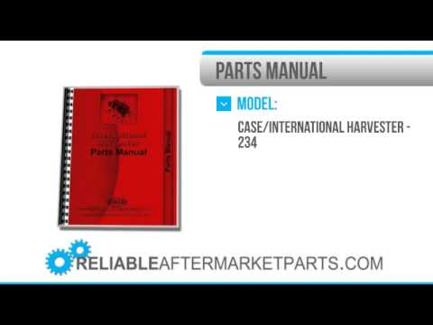 3380 International Harvester 234 254 Tractor Parts Manual on hitch wiring diagram, farmall 340 wiring diagram, farmall 100 wiring diagram, farmall 240 wiring diagram, farmall 350 wiring diagram, farmall 140 wiring diagram, farmall 300 wiring diagram, pto wiring diagram,
