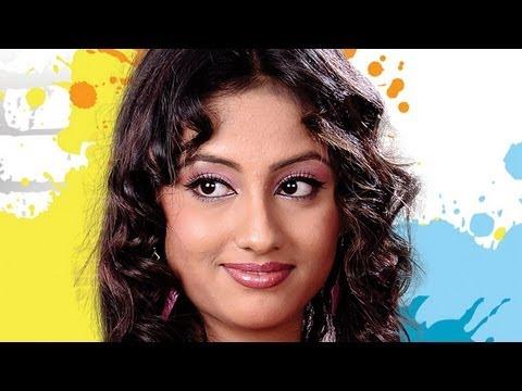 Megha ghosh in chandini i miss u full song doovi for Archita ghosh