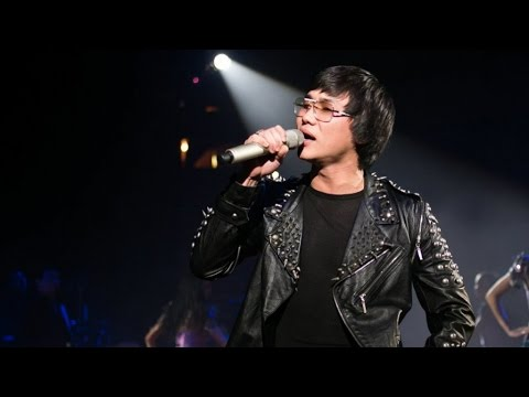 Кайрат Нуртас - Бара алмадым (концерт 'Сағындым сені') - Видео из ютуба