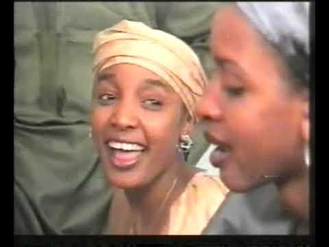 Download Tubali 1 Hausa Film Old Hausa Film Kabiru Nakwango 