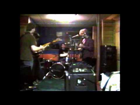 Killiney woods Hollister man->Dead Space->Fire on the mountain part 2 11-04-10