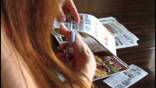 How to Clip Coupons Quickly