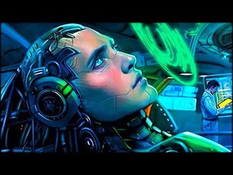 [Hitech Psytrance Mix] 🔊 In The Year 2026 By Parandroid ▱ Full Album 🎵👽💀🔥※ ॐ★.·๑