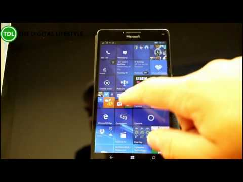 Hands on with Windows 10 Mobile Anniversary Update build 14393:freedownloadl.com  operating systems, 2016, free, os, iso, microsoft, servic, 10, window, system, oem, download, updat, anniversari, world, infinit
