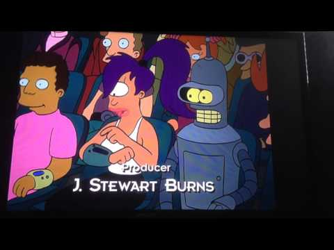 Intergalactic By Beastie Boys Futurama