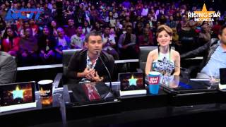 Video Judika Menyanyikan  All Of Me  John Legend Untuk Duma   Rising Star Indonesia Live Audition Eps  8 download MP3, 3GP, MP4, WEBM, AVI, FLV September 2017