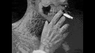 Видеоролик о вреде курения скачать