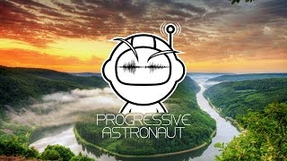Fabio Montana - Mystic River (Original Mix) [Click Records] // Free Download