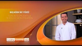 Bıçağın İki Yüzü - Yeni Sezon / Murat Bozok