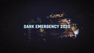 ASMC auf der Dark Emergency 8 2020 Teil 2!