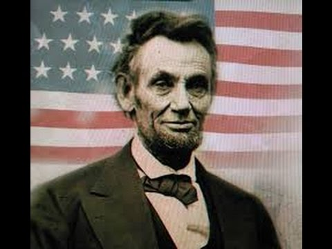 abraham lincoln good or bad wartime During the civil war, abraham lincoln declared martial law and authorized military tribunals to try terrorists because they could act quickly.
