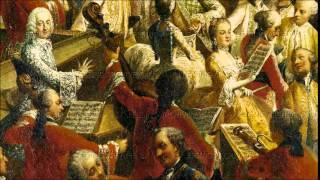 W.A. Mozart Gran Partita K. 361, Philippe Herreweghe