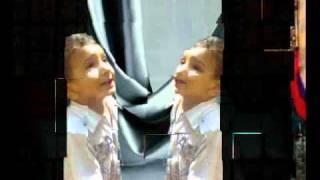 """""""Ek Duje Ke Vaaste"""" - Song - DIL TO PAGAL HAI Mlaik Hassan"""