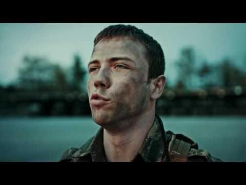 Söz Ceza - Sessizlik (Klip)