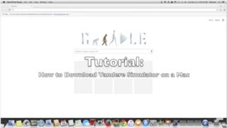 Tutorial: How to Install Yandere Simulator on a Mac (EASY!)