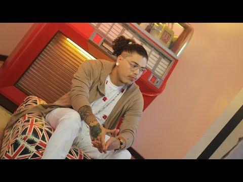Adonai - Diferente (Official Video)