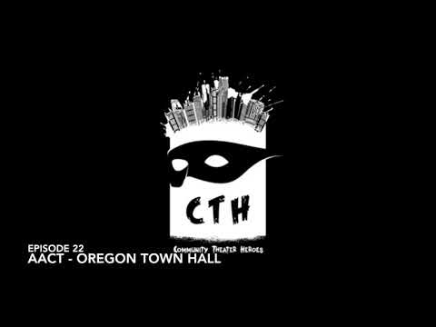 AACT - Episode 22