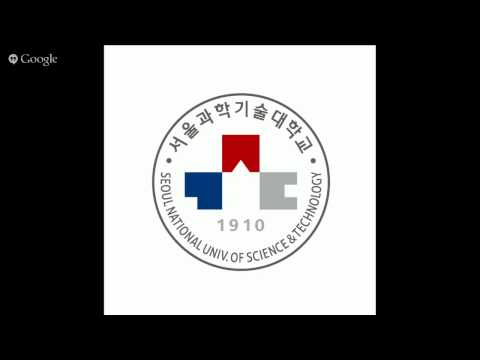 Seoul Tech Real-time consultation
